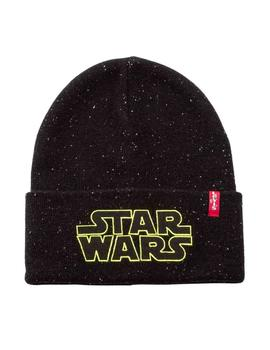 Levis gorro Star Wars